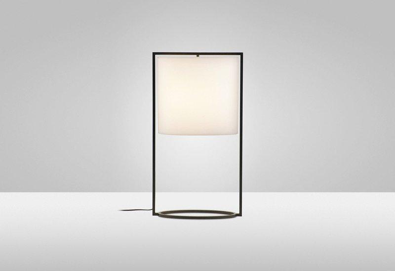 Steeman table lamp josu badiola treniq 1