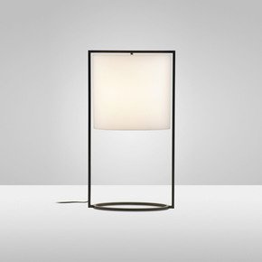 Steeman-Table-Lamp_Josu-Badiola_Treniq