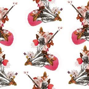 Pink-Saudade-Wallpaper_Mineheart_Treniq_0