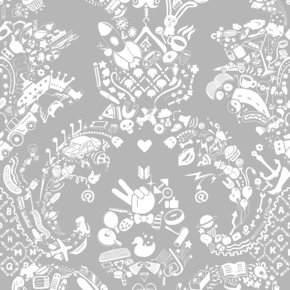 New-World-Damask-Wallpaper-White-&-Grey_Mineheart_Treniq_0