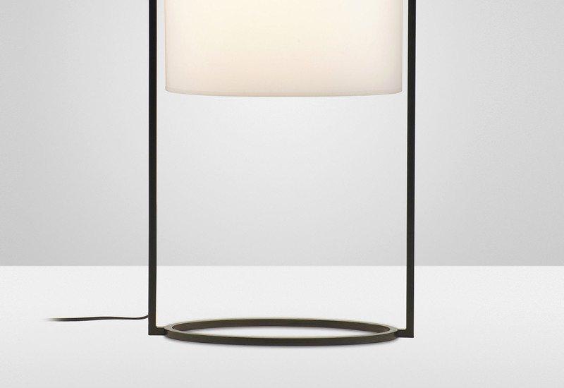 Steeman table lamp josu badiola treniq 3