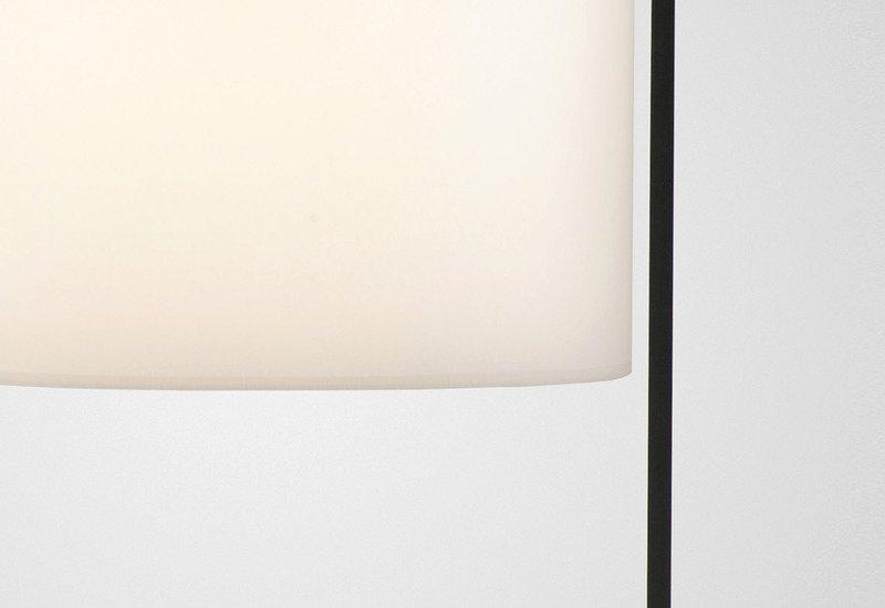 Steeman table lamp josu badiola treniq 4