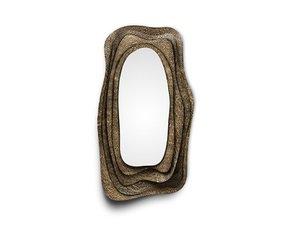 Kumi-Mirror_Maison-Valentina_Treniq_0