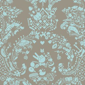 New-World-Damask-Wallpaper-Grey-&-Blue_Mineheart_Treniq_0