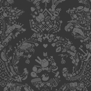 New-World-Damask-Wallpaper-Grey-&-Grey_Mineheart_Treniq_0