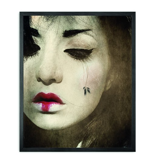 Japanese repose canvas mineheart treniq 1 1563976862755