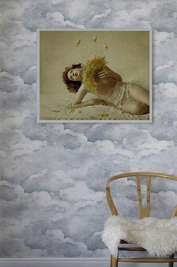 Tranquilize canvas mineheart treniq 1 1563978144219