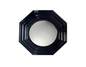 Lenox-Mirror_Maison-Valentina_Treniq_0