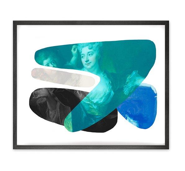 Shape and colour blue mineheart treniq 1 1563987371133