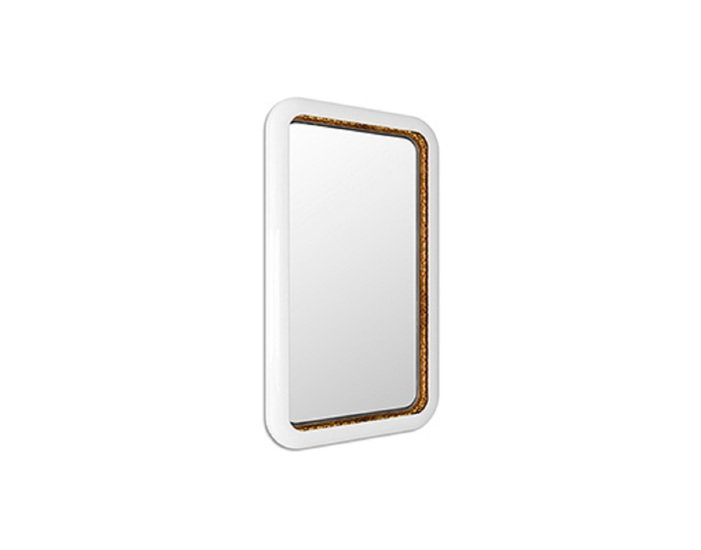 Ring rectangular mirror maison valentina treniq 1 1564045487602
