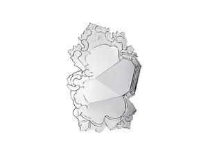 Venice-Mirror_Maison-Valentina_Treniq_0