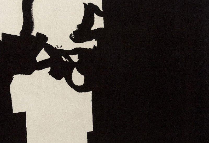 Collage 1966 rug josu badiola treniq 3