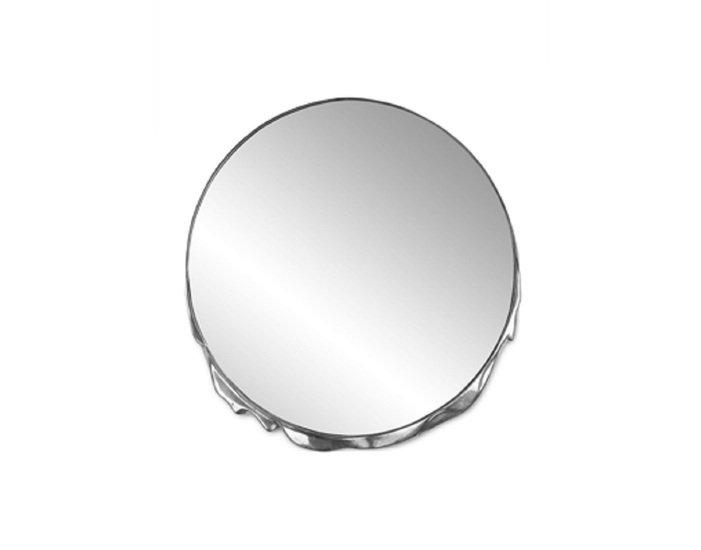 Magma mirror maison valentina treniq 1 1564047112806