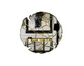 Glance-Mirror_Maison-Valentina_Treniq_0