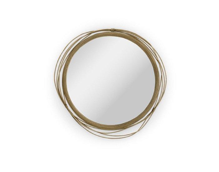 Kayan mirror maison valentina treniq 1 1564047798108
