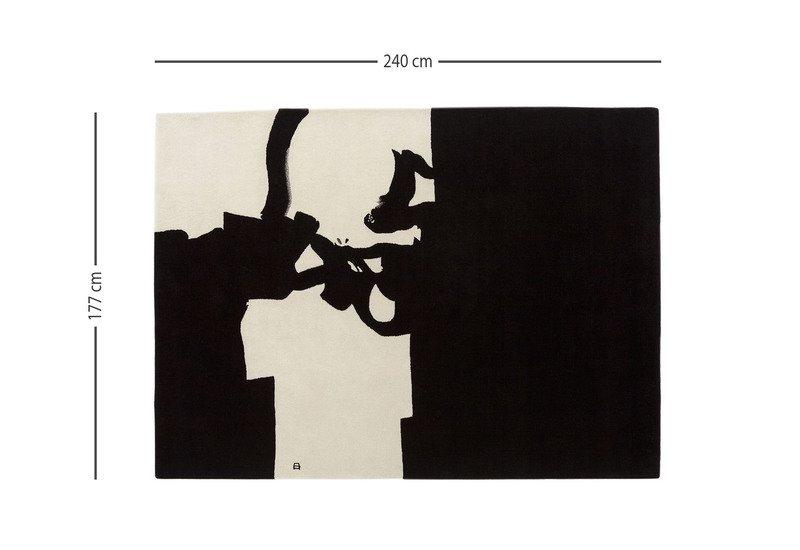 Collage 1966 rug josu badiola treniq 5