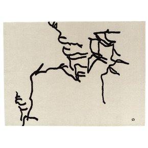 Dibujo-Tinta-1957-Rug_Josu-Badiola_Treniq