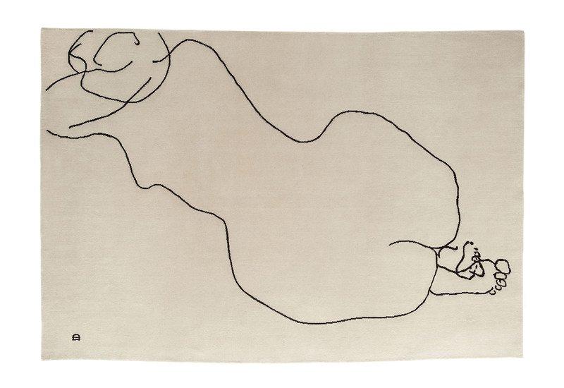 Figura humana 1948 rug josu badiola treniq 2