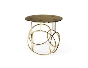 Kiki-Side-Table_Maison-Valentina_Treniq_0