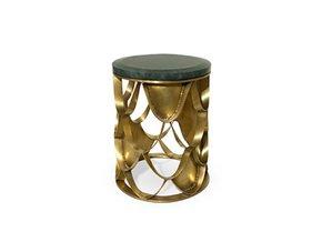 Koi-Side-Table_Maison-Valentina_Treniq_0