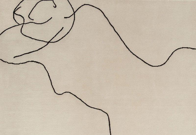 Figura humana 1948 rug josu badiola treniq 3