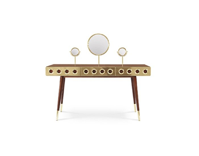 Monocles dressing table maison valentina treniq 1 1564130275468
