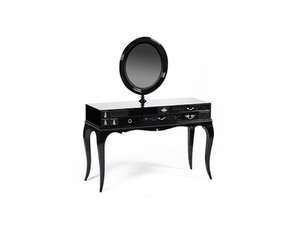 Melrose-Dressing-Table_Maison-Valentina_Treniq_0