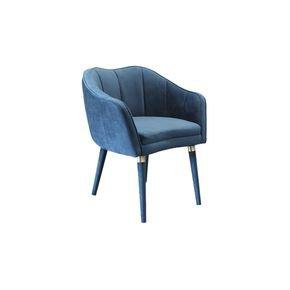 Donna-Dining-Chair_Private-Label_Treniq_0