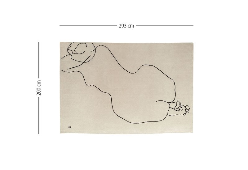 Figura humana 1948 rug josu badiola treniq 6