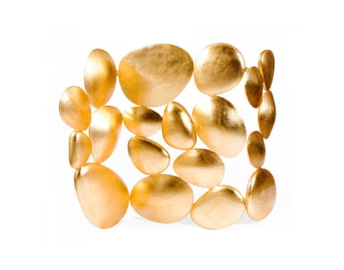 Gold folding screen maison valentina treniq 1 1564131379299