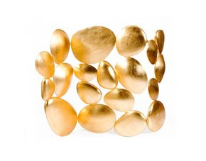 Gold-Folding-Screen_Maison-Valentina_Treniq_0