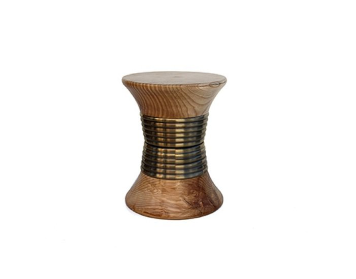 Padaung stool maison valentina treniq 1 1564132413207