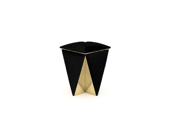 Prisma stool maison valentina treniq 1 1564132767595