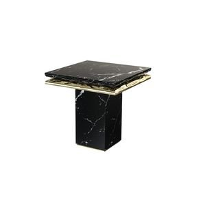Kleos-Side-Table_Private-Label_Treniq_0