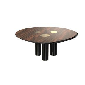 Quiver-Dining-Table_Private-Label_Treniq_0
