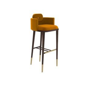 Ashby-Bar-Chair_Mezzo-Collection_Treniq_0