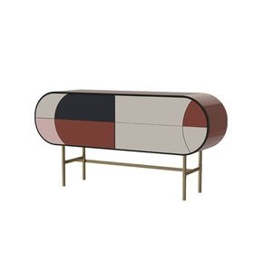 Retro-Moryson-Sideboard_Mezzo-Collection_Treniq_1