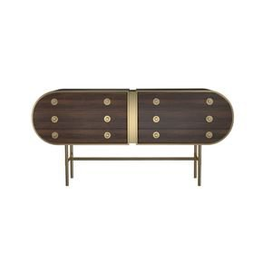 Moryson-Ii-Sideboard_Mezzo-Collection_Treniq_0
