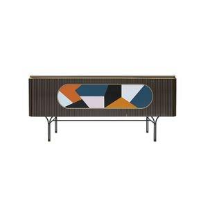 Bailey-Sideboard_Mezzo-Collection_Treniq_0