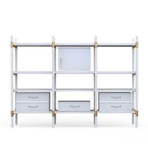 Maze-Bookcase_Fairytale_Treniq_0