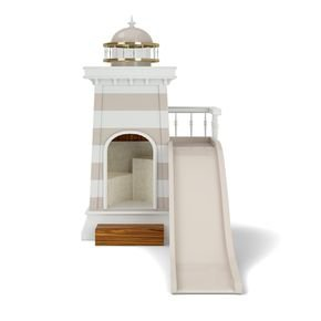 Lighthouse-Playhouse_Fairytale_Treniq_0