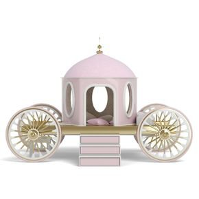 Pumpkin-Carriage_Fairytale_Treniq_0