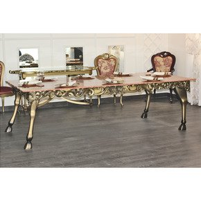 Horse-Leg-Dining-Table_Esque-Furniture-Design-House_Treniq