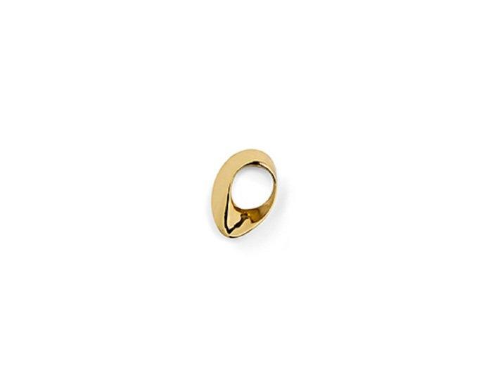 Infinity cm3015 maison valentina treniq 1 1564151140600