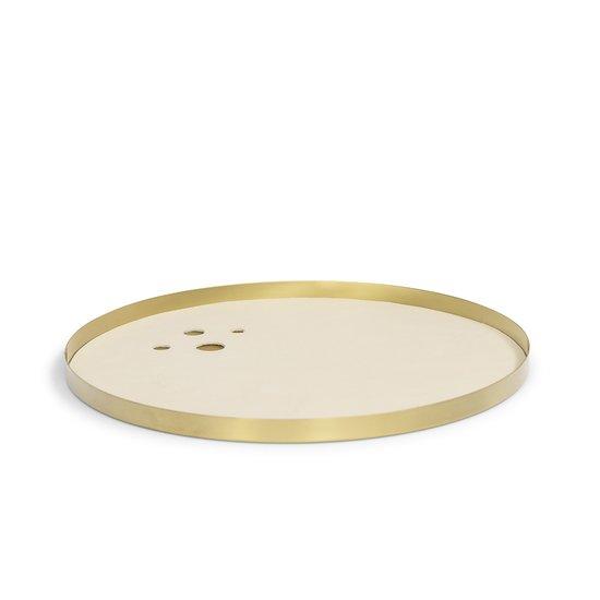 Lunay pearl gold uniqka treniq 1 1564395112708