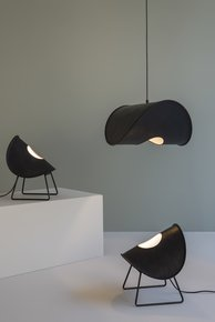 Zero-Lamp-One-Black-Large_Uniqka_Treniq_0