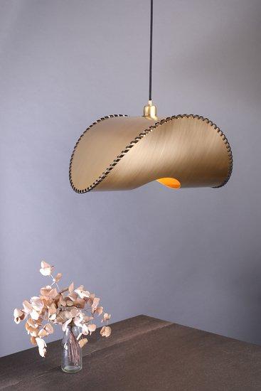 Zero lamp two small uniqka treniq 1 1564400835709