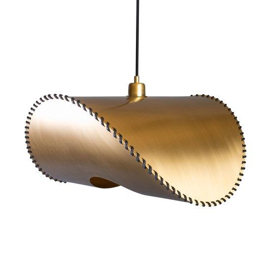 Zero lamp two small uniqka treniq 1 1564400927773