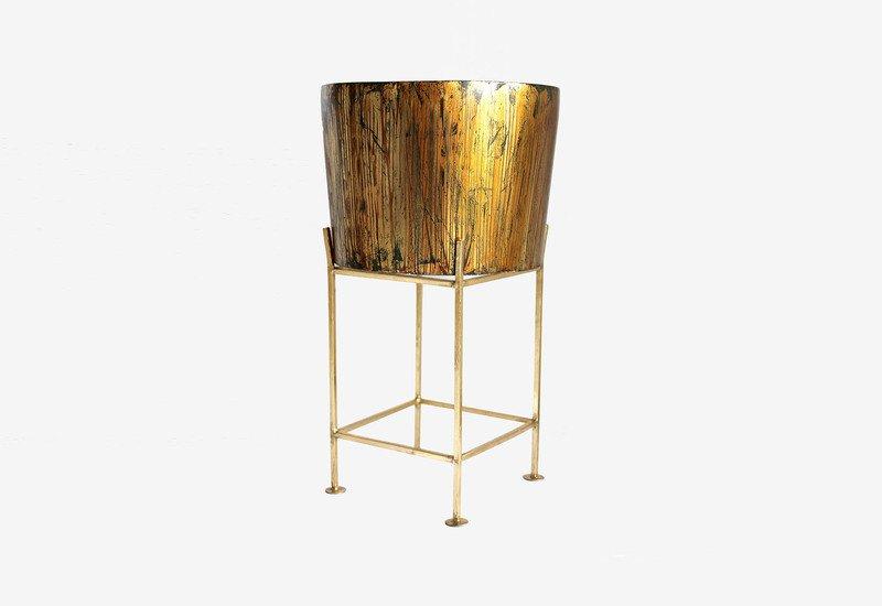 Planter esque furniture design house treniq 1
