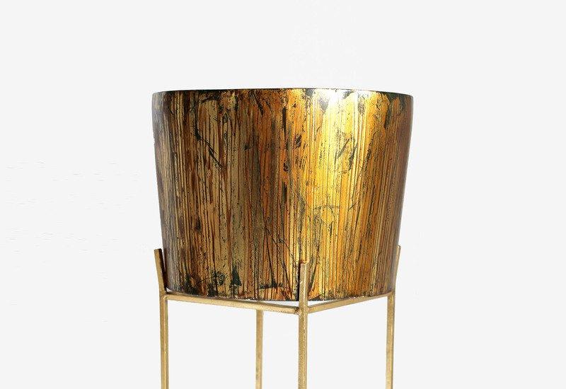 Planter esque furniture design house treniq 2